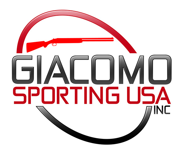 Giacomo Sporting USA, Inc.